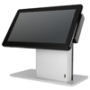 TP5 Touch Screen POS Terminal